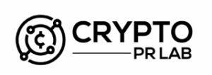 Crypto prlab